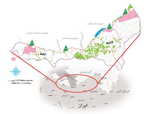 map1 (2)
