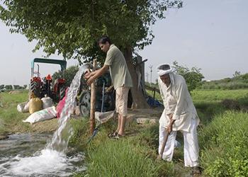 irrigation2-k7MH--621x414@LiveMint