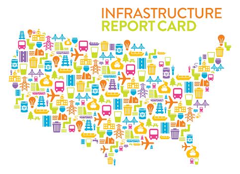 SCE54_report_card_logo-1
